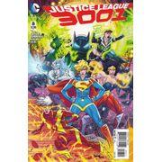 Justice-League-3001---08