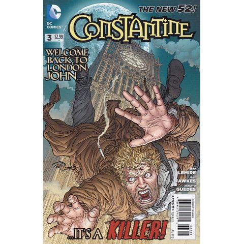 Constantine---03