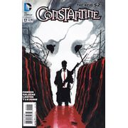 Constantine---17