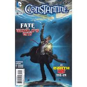 Constantine---18