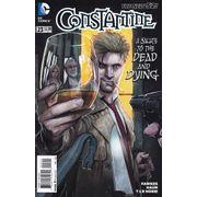 Constantine---23