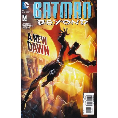 Batman-Beyond---Volume-5---07