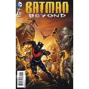 Batman-Beyond---Volume-5---09