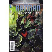 Batman-Beyond---Volume-5---10