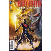 Batman-Beyond---Volume-5---11