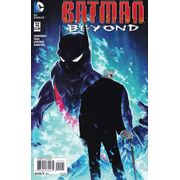 Batman-Beyond---Volume-5---12