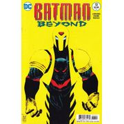 Batman-Beyond---Volume-5---13