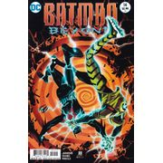 Batman-Beyond---Volume-5---14