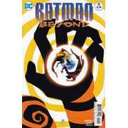 Batman-Beyond---Volume-5---15