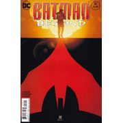 Batman-Beyond---Volume-5---16