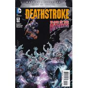 Deathstroke---Volume-2---15