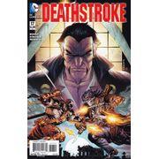 Deathstroke---Volume-2---17