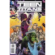Teen-Titans---Volume-5---02