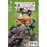Teen-Titans---Volume-5---05