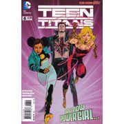 Teen-Titans---Volume-5---06