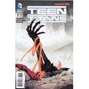 Teen-Titans---Volume-5---07