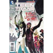 Teen-Titans---Volume-5---08