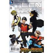 Teen-Titans---Volume-5---09