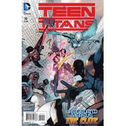 Teen-Titans---Volume-5---10
