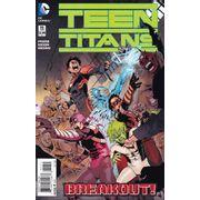 Teen-Titans---Volume-5---11