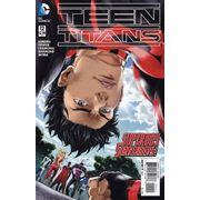 Teen-Titans---Volume-5---12