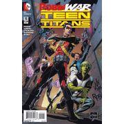 Teen-Titans---Volume-5---15