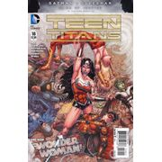 Teen-Titans---Volume-5---18