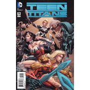 Teen-Titans---Volume-5---19