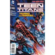 Teen-Titans---Volume-4---19
