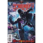 Teen-Titans---Volume-4---20