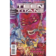 Teen-Titans---Volume-4---22
