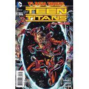 Teen-Titans---Volume-4---23