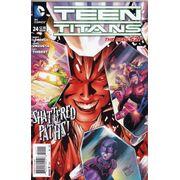 Teen-Titans---Volume-4---24
