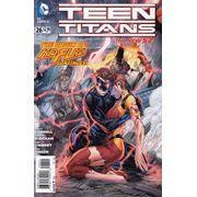 Teen-Titans---Volume-4---26