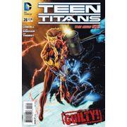 Teen-Titans---Volume-4---28