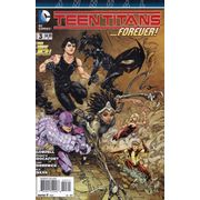 Teen-Titans---Volume-4---Annual---3