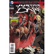 Justice-League-Dark---27