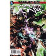 Justice-League-Dark---28