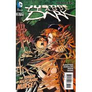 Justice-League-Dark---31