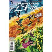 Justice-League-Dark---35