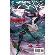Justice-League-Dark---38