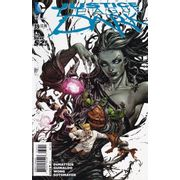 Justice-League-Dark---39