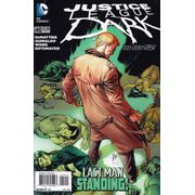 Justice-League-Dark---40