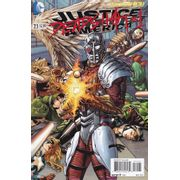 Justice-League-of-America---Volume-3---7.1