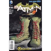 Batman---Volume-2---18