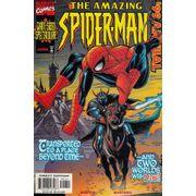 Amazing-Spider-Man-Anual---Volume-2---1999-