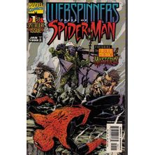 Webspiners-Tales-of-Spider-Man---01