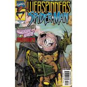 Webspiners-Tales-of-Spider-Man---03