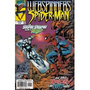 Webspiners-Tales-of-Spider-Man---04