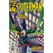 Webspiners-Tales-of-Spider-Man---15
